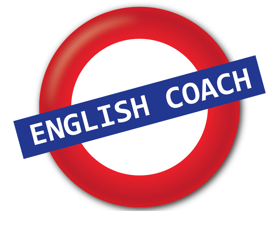english coach cpf logo