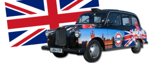 english coach paris cpf english coach cpf taxi londonien